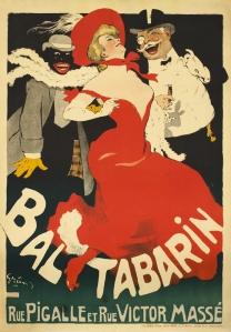 Bal-tabarin-1904