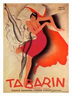 d0dd9-tabarin2